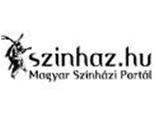 Magyar Színházi Portál