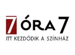 7óra7