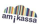 Amikassa
