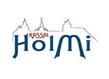 Kassai Holmi