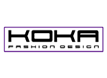 Koka Fashion Design
