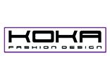 Koka Fashion Design