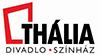 Thália Színház Logo